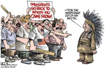 immigrants-cartoon